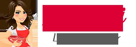 Lezzetli Yemek Tarifleri Sitesi-Lezizci.com