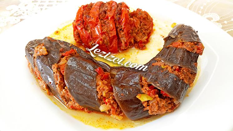 Urfa'nın Meşhur Kazan Kebabı Nasıl Yapılır ?