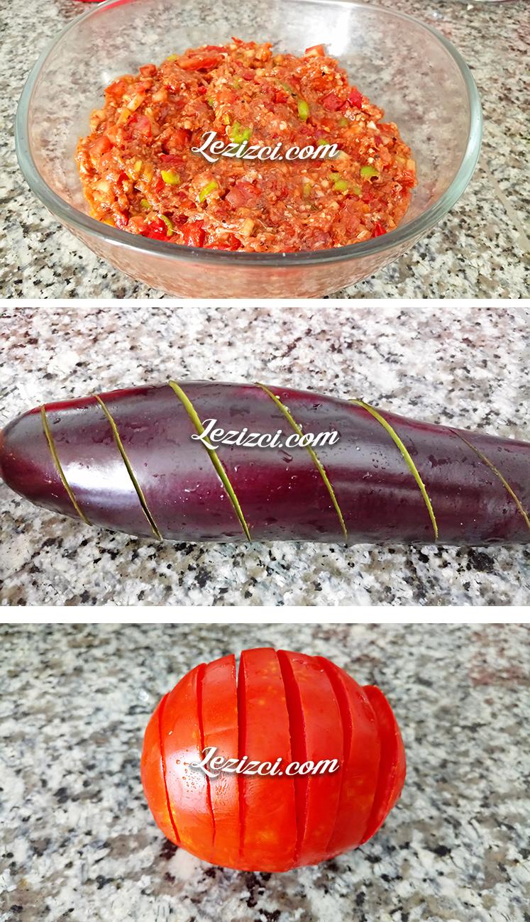 Kazan Kebabı Nasıl Yapılır ?